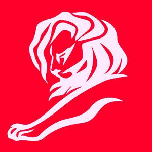 España vuelve a casa con 22 leones y 94 puntos en la última edición de #CannesLions