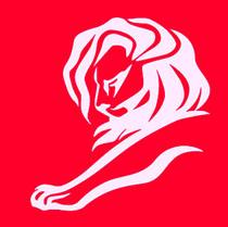 Cannes Lions anuncia la lista corta para la categoría de Innovación, que estrena este año
