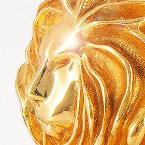 España se despide de #CannesLions con 22 galardones, 3 más que en 2012 y con 300 entradas menos