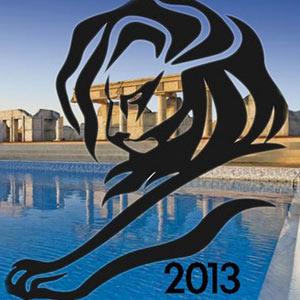 Cuatro razones por las que ganar un león en Cannes Lions es mucho más que conseguir un premio