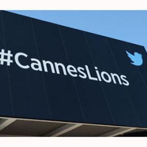 #CannesLions: Twitter está imparable: su servicio Amplify ya tiene un nuevo cliente, Viacom