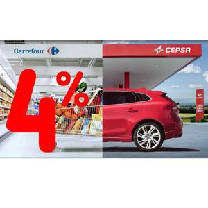 Comunica + A lanza la nueva campaña de CEPSA