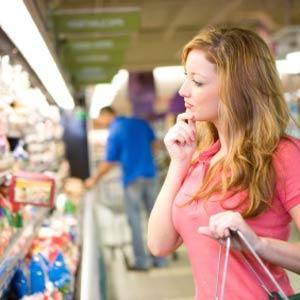 Unilever aumenta en un 87% la intención de compra gracias a sus esfuerzos en publicidad móvil