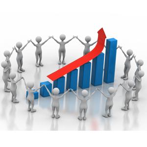 Las ventas de productos de gran consumo pegan un brinco del 3,3% durante el primer trimestre de 2013 en Europa