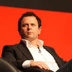 WPP nombra a Daniel Rosen CEO global de su agencia de mobile, Joule