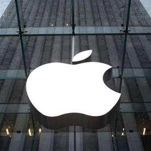¿Qué veremos hoy en la WWDC de Apple?