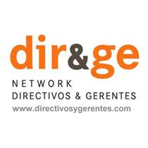 Dir&Ge y Agencias de España analizarán el próximo 3 de julio las tendencias, canales y soportes digitales