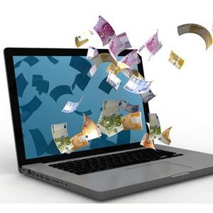 Los ingresos por publicidad online aumentan un 15,6% en Estados Unidos