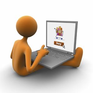 Las ventas online, clave para el aumento del mercado B2C