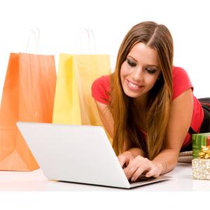 El 50% de los compradores online quiere más flexibilidad en la entrega y las devoluciones