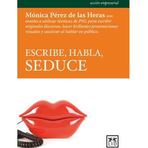 Mónica Pérez: