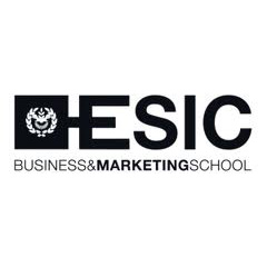 ESIC entrega mañana los XXXI Premios Áster