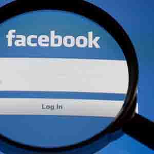 La Agencia de Seguridad de Estados Unidos controlará la información de Facebook y Google