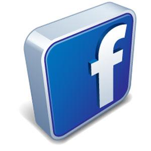 Nos quejamos mucho de Facebook, pero ¿realmente está perdiendo usuarios?