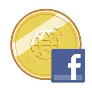 Facebook dará oficialmente por enterrados sus