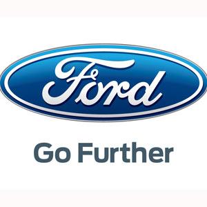Para Ford, la innovación debe ser asequible para llegar a las masas