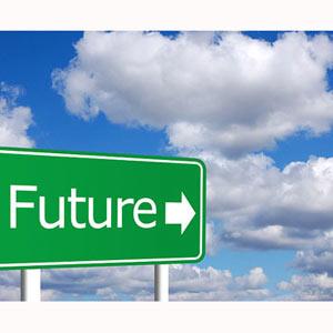 El futuro de los medios resumido en cinco ideas básicas
