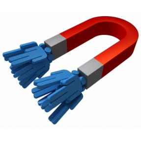 Sólo un 5% de las empresas responde rápidamente a sus leads online
