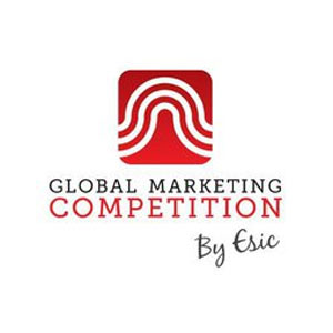 Llega la gran final del Global Marketing Competition