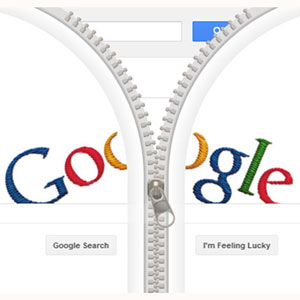 Las fuertes restricciones cortan las alas de la innovación, según Google