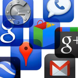 A pesar de Android, el iPhone es un pilar esencial en la estrategia móvil de Google