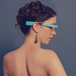 Google ya ha prohibido el porno para sus Google Glass