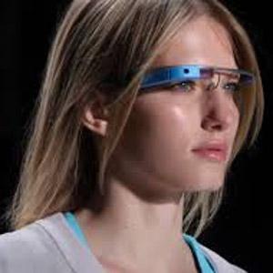 Los reconocimientos faciales, prohibidos en las Google Glass