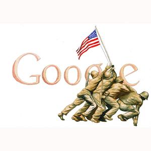 Google ganará la guerra de la publicidad digital contra Facebook