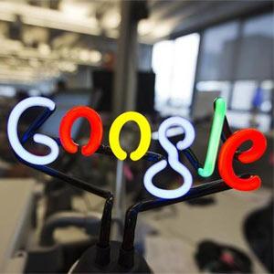 Google se sube también al carro de la publicidad nativa