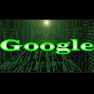 Google+ no es una red social, es Matrix