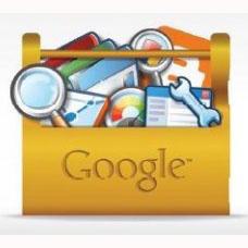 Google anuncia el lanzamiento de Web Designer para crear sites, apps y publicidad en HTML5