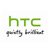 HTC confía su comunicación al Grupo Inforpress