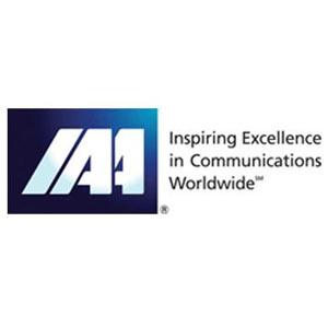 La IAA en su 75º aniversario vuelve a poner en marcha la campaña