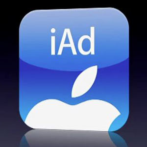 Apple ofrecerá anuncios 'superdirigidos' para los usuarios de iRadio