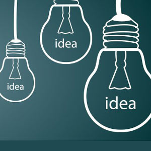 http://www.marketingdirecto.com/wp-content/uploads/2013/06/idea.jpg