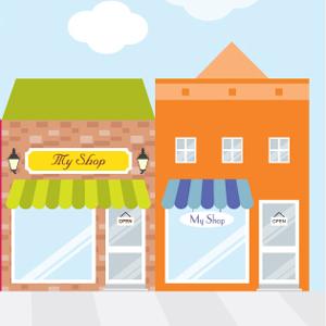 El 49% de los propietarios de pequeños negocios considera que las nuevas tecnologías son su principal obstáculo