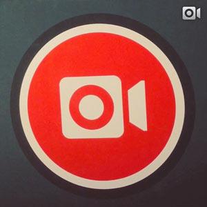 Marcas y celebridades que ya han hecho sus primeros pinitos en la recién nacida aplicación de vídeo de Instagram