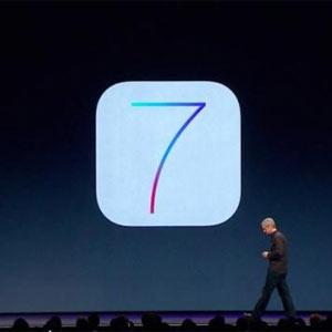 Todas las claves del amanecer de la nueva Apple en la WWDC, minuto a minuto