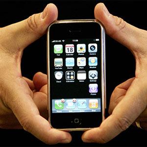 ¿Tiene un viejo iPhone que ya no quiere? No lo tire, ahora Apple se lo compra