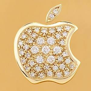 La próxima generación de iPhone podría sorprender con un modelo de oro