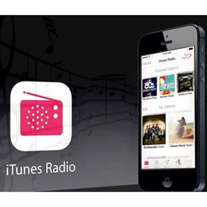 La radio de Apple, a examen: parecidos y diferencias con sus competidores