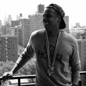 Samsung se une al rapero Jay-Z  para lanzar una oferta en descargas de su nuevo disco