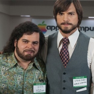 Ve la luz el primer tráiler completo de la película sobre Steve Jobs protagonizada por Ashton Kutcher