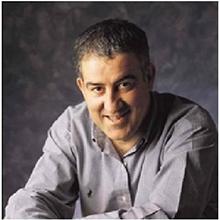 Jordi Palomar (JWT) sustituirá a Enric Pujadas como director de El Sol