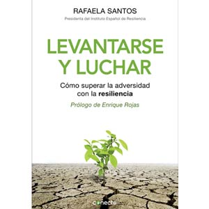 Rafaela Santos: