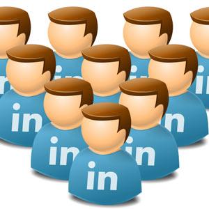Cuatro consejos para aprender a actuar en LinkedIn y no ser un