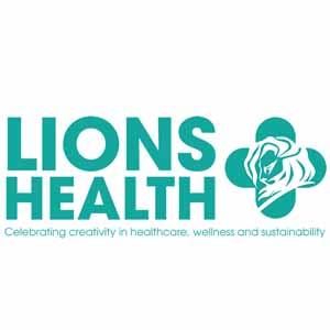 Cannes Lions lanza la categoría Lions Health