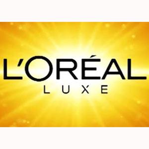 Firstborn añade a L'Oreal y sus marcas de lujo a su listado de clientes