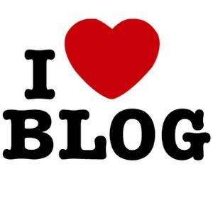Diez trucos para cautivar a los lectores de su blog para siempre