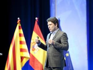 Marc Vidal (IDODI.EU):
